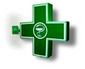 PharmaBoard