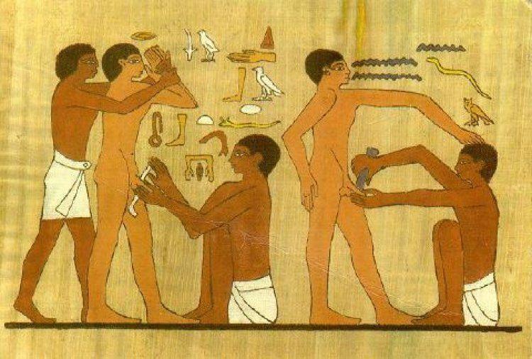 seksualnie-traditsii-evreev