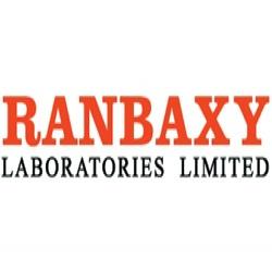 ranbaxy laboratories
